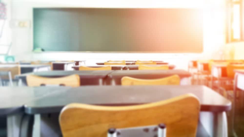 Job Today presenta una guía interactiva del trabajo en el sector educativo
