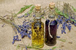 Beneficios que quizás no sabías de la homeopatía