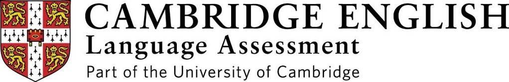 El servicio de salud de Irlanda exigirá Cambridge English Advanced para certificar el nivel de los médicos en prácticas