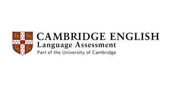 Practice Testbank, un simulador para preparar los exámenes de Cambridge