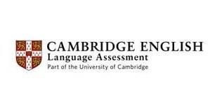 5 retos de Cambridge English para mejorar la enseñanza del inglés