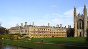Funded Research Programme 2015 de Cambridge English, abierto plazo de presentación de proyectos