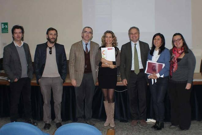 El Campus de Excelencia Mare Nostrum ofrece becas a estudiantes italianos