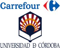 "La Universidad de Córdoba se une al programa ""Carrefour con la Universidad"""