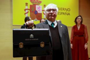 Universidades pasa a ser un único Ministerio con el nuevo Gobierno de Sánchez