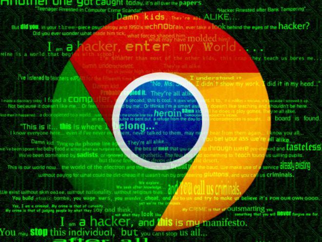 Encuentran cuatro extensiones maliciosas de Google Chrome con más de medio millón de descargas
