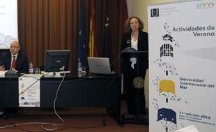 Las universidades de Murcia y Politécnica de Cartagena organizan más de 100 cursos de verano en 21 sedes