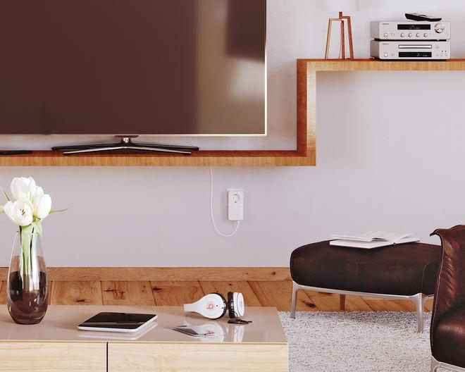 DEVOLO, nuevo Multiroom WiFi Kit 550+, la mejor conexión en cualquier punto de tu casa