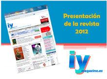 Media Kit de presentacion