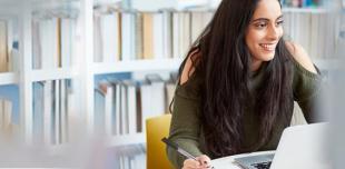 Prepara tu entrevista de trabajo en inglés. Los errores más habituales y como no cometerlos