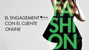 Cuatro elementos claves en toda estrategia e-commerce en el sector de la moda