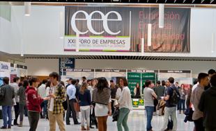 Celebrado elForo de Empresas de la Universidad de Navarra