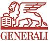 El Grupo Generali busca a 20 talentos como tú. Tu oportunidad para iniciar una carrera profesional internacional.