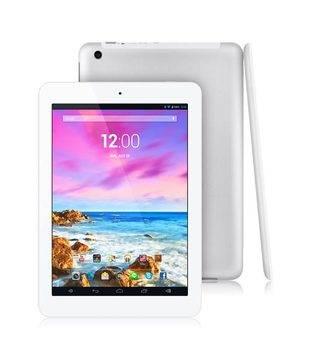 SPC actualiza sus tablets con el nuevo Android 4.4 KitKat