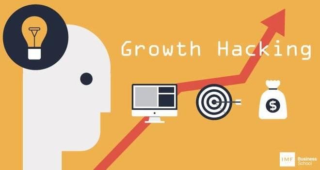 ¡De mayor quiero ser Growth Hacker! una profesión con futuro inmediato