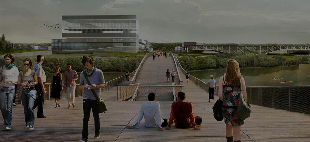 Descubre con Cambridge English los requisitos de admisión en universidades de todo el mundo