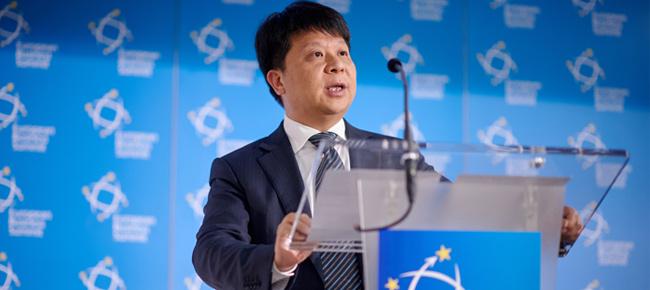 Huawei pone en marcha el nuevo Instituto Europeo de Investigación