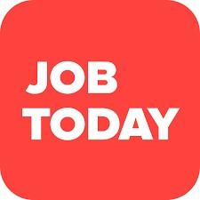 JOB TODAY duplicó en 2017 sus ofertas de trabajo, alcanzando 400.000 empleos