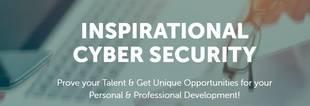 Talent Lab de Kaspersky Lab ayuda a los jóvenes a acceder al sector de la ciberseguridad