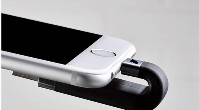 Consigue hasta 256 GB de memoria para tus dispositivos IOS con Leef iBRIDGE