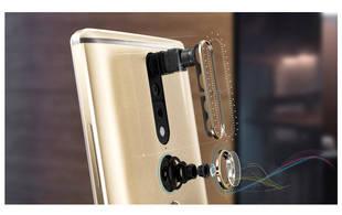 Ya ha llegado a España: nuevo Lenovo Phab 2 Pro de 6,4'