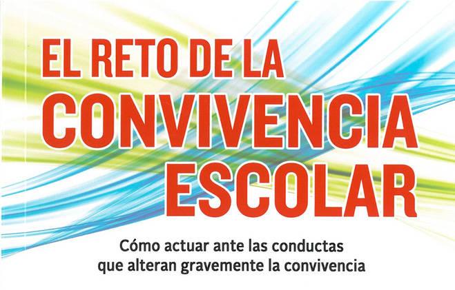 CEU Cardenal Herrera publica guía para ayudar a los centros educativos ante el acoso, el ciberacoso y la violencia de género entre adolescentes
