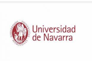 Nuevo curso masivo online de técnicas docentes en consulta médica y medio hospitalario de la Universidad de Navarra