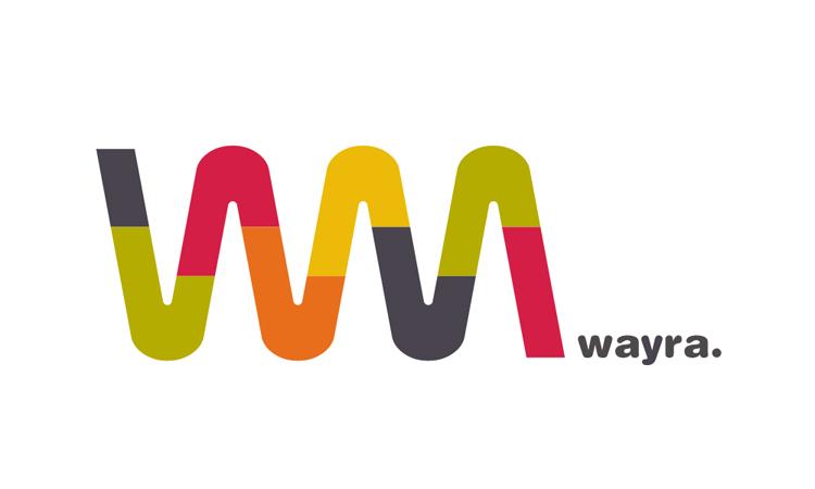 Wayra busca nuevas start-ups en Europa y Latinoamérica