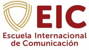 La Escuela Internacional de Comunicación EIC de CEDEU se une al grupo educativo peruano ESTUDIAPE