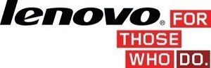"""Lenovo lanza la iniciativa """"Lenovo va a la Escuela"""""""