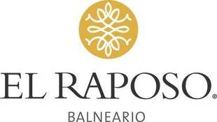 Un campamento de verano diferente en el Balneario El Raposo, en Extremadura