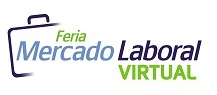 Comienza la V edición de la Feria Mercado Laboral Virtual