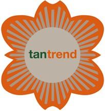 Divina y glamurosa mientras la proteges del sol con los sombreros más trendy de Tantrend