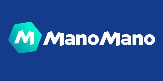 ManoMano oferta 100 puestos tecnológicos en España