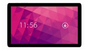 """Nueva Tablet Quad Core 3G de 10"""" de MANTA, para toda la familia"""