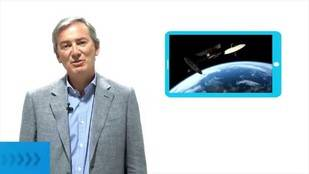 Nuevo Master en Big Data & Business Intelligence de NextIBS