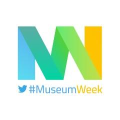 68 museos españoles participarán en #MuseumWeek, el festival mundial de la cultura en Twitter