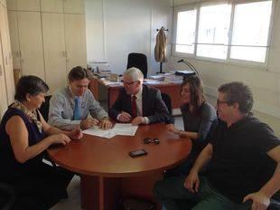 Fundación Universidad Empresa certificará el nivel de inglés con Cambridge English en Cádiz