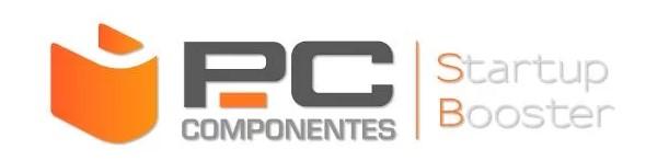 PcComponentes pone en marcha su aceleradora de startups
