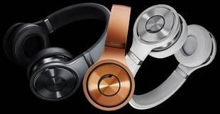 Superior Club Sound, los auriculares de Pioneerpara los amantes de la música electrónica