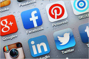 Universidad de Alicante y AERCO-PSM promueven el Postgrado de Experto en Redes Sociales