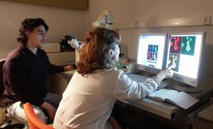La Universidad de Cantabria convoca ayudas para estancias breves de profesores en su Facultad de Medicina