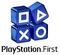 Sony busca a los futuros profesionales del videojuego. Eres tú uno de ellos?