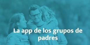QIDS, la solución al problema de los grupos de WhatsApp entre padres y estudiantes