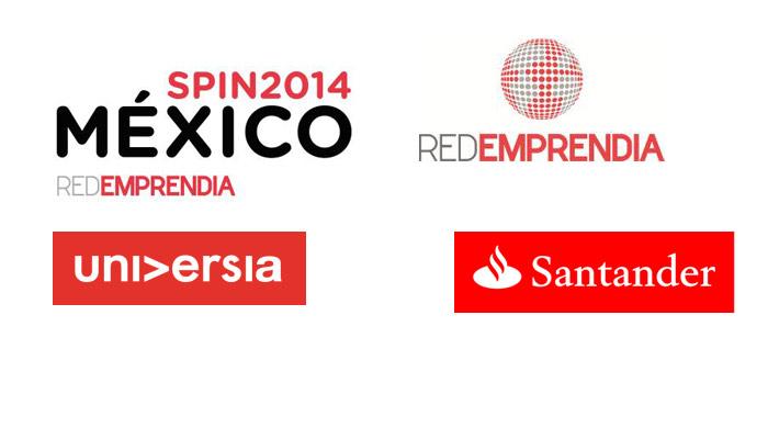 Se amplia el plazo deRedEmprendia Spin2014