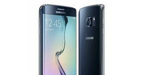 Samsung presenta Galaxy S6 y Galaxy S6 edge, las nuevas estrellas