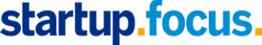 Por primera vez en España el SAP Startup Focus