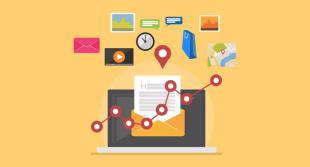 El mailing como estrategia de marketing para captar una gran audiencia
