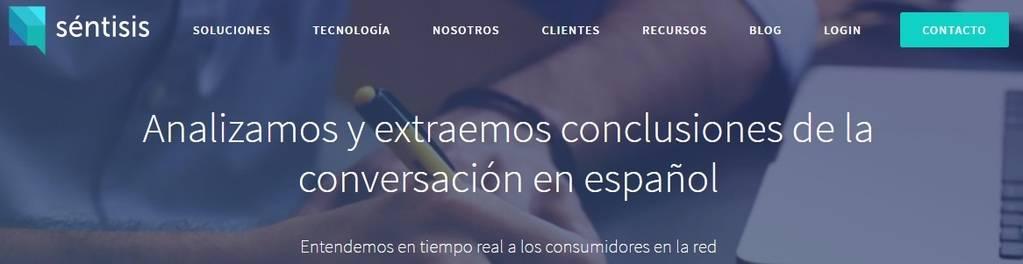SÉNTISIS lanza #WelcomeBackEngineers para rescatar ingenieros españoles en UK tras el BREXIT