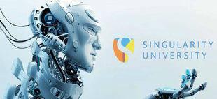 Singularity University estará en Sevilla en el mes de marzo